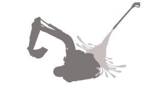 logo setsetal